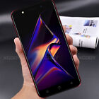 Cheap Unlocked Smartphone Android 7.0 Quad Core Dual Sim At&t Tmobile Cell Phone