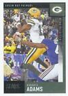 2020 Score Base Cards #221-440 Pick Your Card & Complete Your SetFootball Cards - 215