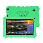 """XGODY 9"""" INCH Tablet Case Poetic Soft Silicone Protective Cover"""