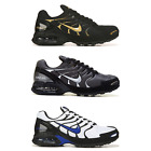 Nike Air Max TORCH 4 IV Mens Sneakers Running Cross Training Gym Shoes NIB