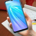"""2020 Unlocked 6.6"""" Android 9.0 Smartphone Dual Sim 16gb At&t Cell Phone Phablet"""