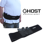 Ghost Concealment Belly Band Holster for Concealed Carry, IWB Gun Holster, NEWHolsters - 177885