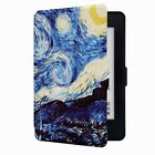 ForAmazon Kindle Paperwhite7th 5th 10th 6th Shockproof Smart Case E-Reader Cover