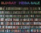 Kyпить MEGA Blu-ray LOT 4 SALE, Pick your bundle /All items priced SUPER CHEAP Lot $2-5 на еВаy.соm