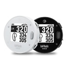 Golf Buddy Voice X GPS Golf GPS Distance Measuring Device - Choose Color