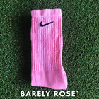 Nike Everyday Crew Socks (Multiple Colors Available)