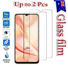For Oppo Find X3 X2 Lite Pro Neo Full Coverage Tempered Glass Screen Protector
