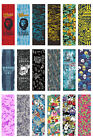 (Pack Of 2) Fitness Summer Ice Cooling Sports Yoga Breathable Towel image