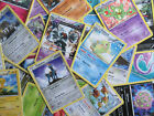 Unplayed Pokemon Cards - Rare Only NM/M