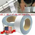 Kyпить Aluminum Foil Magic Repair Adhesive Tape Super Strong Waterproof Tape US HOT! на еВаy.соm