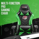 Kyпить Gaming Chair with Footrest Office Racing Style  Computer Swivel Desk Chair на еВаy.соm