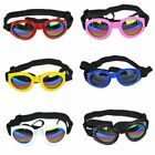 Pet Protection Small Doggles Dog Sunglasses Pet Goggles Sun Eye Glasses US