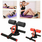 Sit Up Bar Assistant Gym Exercise Workout Equipment Fitness for Home Abdominal image