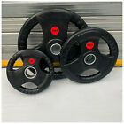 OLYMPIC RUBBER  WEIGHT PLATES  5kg  10kg  20kg GYM EQUIPMENT...... <br/> BARS    DUMBBELLS   AVAILABLE