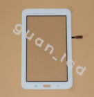 Touch Screen Glass Replacement For Samsung Galaxy Tab 3 T110 Lite SM-T110 _CA