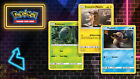 Pokémon Detective Pikachu TCG Cards Assorted Holo Never Used MINT Condition New
