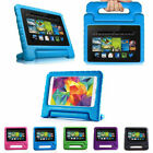 TOUGH KIDS SHOCKPROOF EVA FOAM STAND Child Case Cover Fits ALL ASUS MemoPad 7""