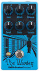 Earth Quaker Devices The Warden Compressor From Japan Secure shipping for sale