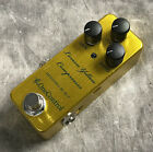 One Control Lemon Yellow Compressor reliable quality from Japan for sale