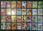 Pokemon Cards - Ultra Rare, Boost and EX Only NM/M