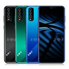 "Xgody 6"" Cheap Unlocked 4g Android 10.0 Mobile Smart Phone Dual Sim Smartphone"