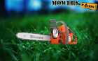 "Husqvarna 120 Mark II 14""-FREE SHIPPING"