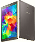 Android Samsung Galaxy Tab S 8.4 inch SM-T700 WiFi 16GB Tablet PC