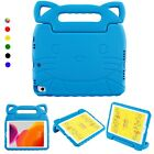 "kids Ipad Case For ipad 8th 7th Gen 10.2"" Air 3rd 10.5""  Pro 10.5"" 11""10.9""2020"