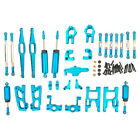 For Wltoys 12428 Upgrade Parts Kit Suitable For Feiyue 1/12 Rc Car