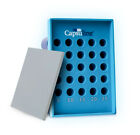 Capsu-TRAY manual capsule holding tray by Capsuline
