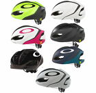 Oakley ARO5 Cycling Helmet Bicycle Helmet - New 2020 - Pick Color & Size