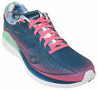 Saucony Men's Kinvara 10 X Goodr Collaboration Running Shoe S20467-22 Multi