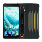 Blackview Bv6300 Pro 6gb+128gb Rugged Smartphone Android 10 Mobile Phone & Watch