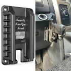 Quick Draw Loaded Magnetic Invisible Gun Holder Concealed Gun Magnet Mount picture