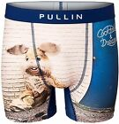 PULLIN - Men's Trunk Fashion 2 Drunky
