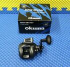Best Trolling Reels - Okuma Cold Water Baitcast SS Low Profile Line Review