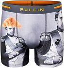 PULLIN - Men's Trunk Fashion 2 BONAPARTE