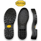 Vibram Sole BIFIDA 1375 for Mens Women Teenage Winter Boots Shoes