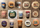 Yankee Candle ~ YOU CHOOSE ~ Votives & Wax Tart Melts ~ Some Holiday / Christmas