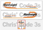 Code+3+Adhesive+Vinyl+Trailer+Decal+-+Manfreight+Ltd+-+1%2F50+1%2F76+1%2F148