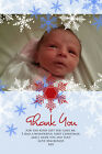Personalised+Postcard+Style+Photo+Christmas+Thank+You+Cards+Inc+envelopes+Z70