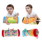 Soft Plush Cusion Toddlers Tummy Time Nursery Early Learning Centre