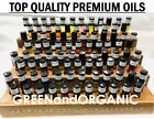 MENS DESIGNER PERFUME FRAGRANCE COLOGNE OIL Types 1/3oz 10ml RollOn CHOOSE SCENT