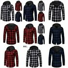 Mens Business Luxury Casual Fashion Slim Fit Long Sleeve Stylish New Formal