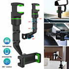 360 Degree Adjustable Car Cup Holder Mount Stand Cradle For Cell Phone Universal