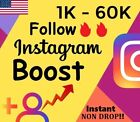 Instagram Marketing To Grow your Personal or Business Brand