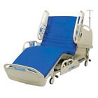 Refurbished Hill-Rom Versacare P3200 hospital bed