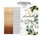L'Oreal Paris True Match The One Concealer 6.8ml Camouflaging Formula Brand New