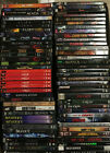 Horror and Thriller DVD Collection You Pick $4 Combined Ship Rare OOP Halloween