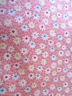 F1272, Assorted designers, 1930's reproduction fabric, 1/2 yd, your choice, OOP,